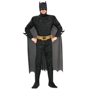 Déguisement Batman Dark Night