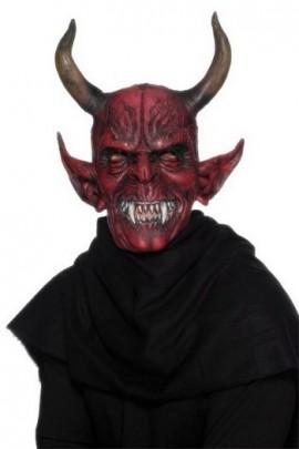 Masque Démon - Diable