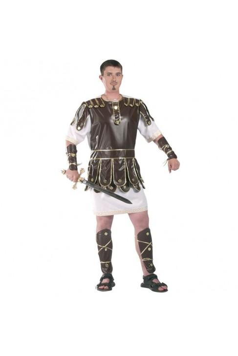Déguisement Spartacus Gladiateur
