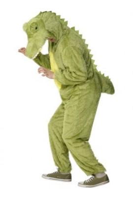Déguisement  Combinaison Crocodile