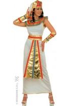 Déguisement Égyptienne - Reine du Nil