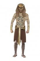 Déguisement Zombie pharaon