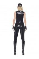 Déguisement SWAT - GIGN