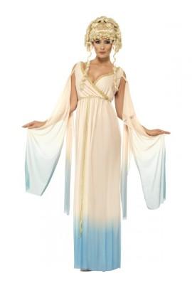 Déguisement Princesse Grecque - Antiquité