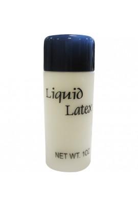 Latex liquide maquillage Halloween