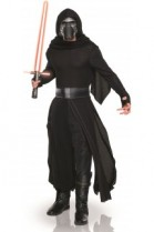 Déguisement Kylo Ren Star Wars 7