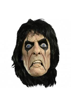 Masque licence Alice Cooper