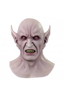 Masque Vampire démon