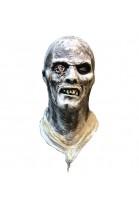 Masque Zombie Fulci