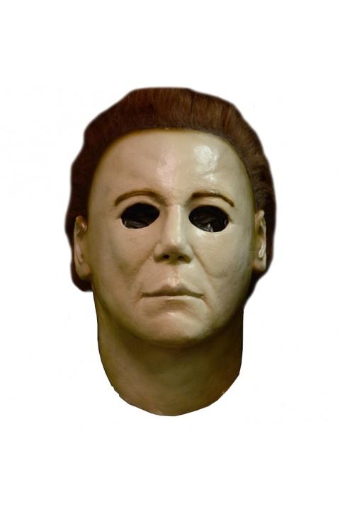 Masque luxe Michael Myers - Halloween H20