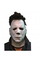 Masque Michael Myers - Halloween II
