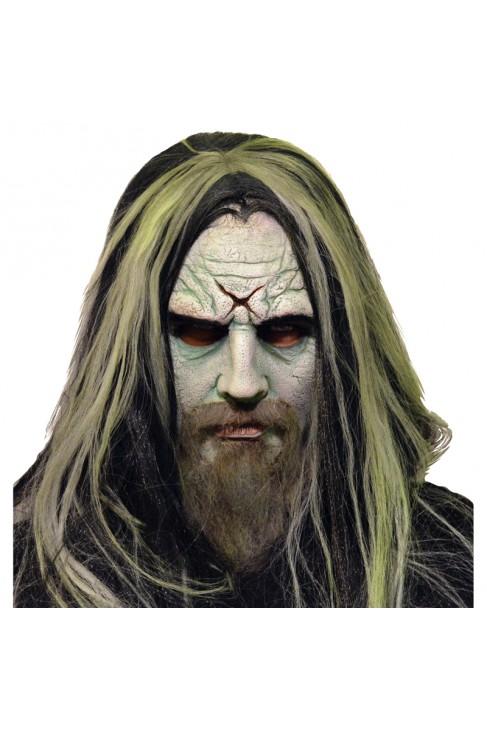 Masque Rob Zombie