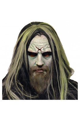 Masque Rob Zombie