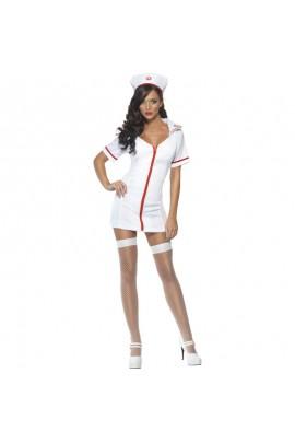 Costume Infirmière Fever