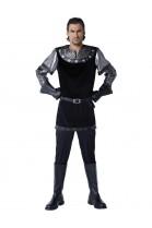 Déguisement shérif de nottingham