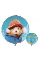 Ballon aluminium Paddington