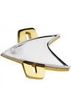 Star Trek Voyager Badge