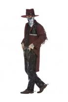 Déguisement Cowboy Dark Spirit