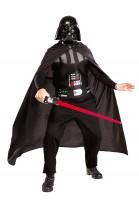 Déguisement Dark Vador Star Wars™