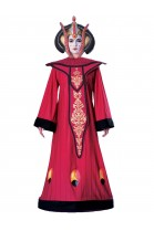 Déguisement luxe reine Amidala Star Wars™