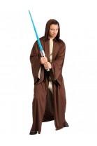 Jedi™ Star Wars™