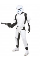 Déguisement luxe Stormtrooper™ Star Wars™