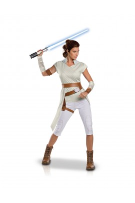 Déguisement Rey Star Wars The Rise of Skywalker™