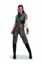 Déguisement Rey Star Wars VIII™
