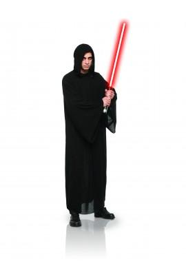 Déguisement cape Sith™ Star Wars ™