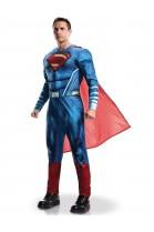 Déguisement Superman Justice League