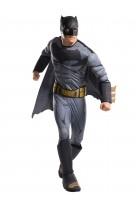 Déguisement deluxe Batman Justice League
