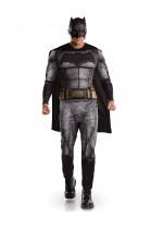 Déguisement deluxe Batman VS Superman