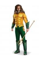 Déguisement Aquaman