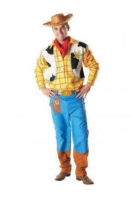 Déguisement Woody - Toy Story™
