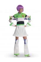 Déguisement Miss Buzz l'Eclair - Toy Story™