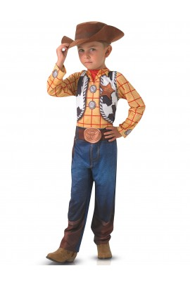Déguisement classique Woody - Toy Story™