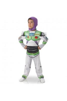 Déguisement classique Buzz l'éclair - Toy Story™