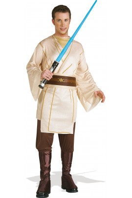 Déguisement Jedi Star Wars