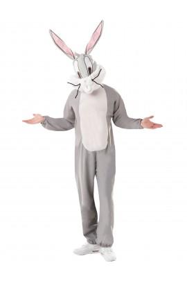Déguisement classique Bugs Bunny